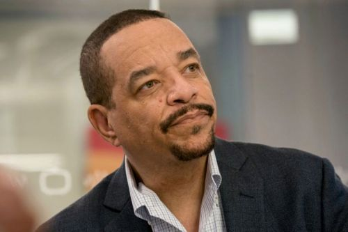 Ice-T says 'no-masker' father-in-law is 'a believer now' after 40 days in ICU battling COVID-19