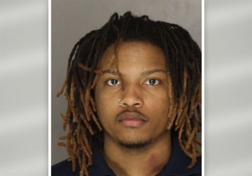 Man pleads no contest to causing fatal OD in first such case charged by Pittsburgh police