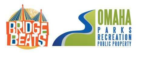 Omaha Parks and Recreation cancels Bridge Beats event due to heat