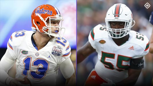 Florida vs. Miami: Betting trends, things to watch, prediction