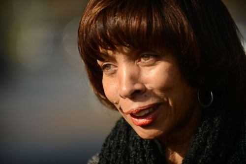 Feds Charge Ex-Baltimore Mayor Catherine Pugh Over Children's Books Promoting Black Health