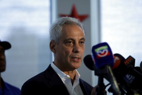 Rahm Emanuel's failure is an ill omen for all Democrats