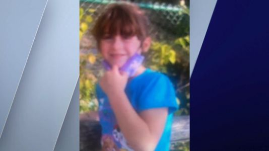 Amber Alert issued for Indiana 5-year-old believed to be in 'extreme danger'