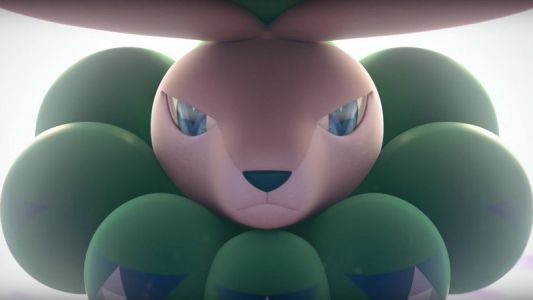 When does the Pokémon Sword and Shield Crown Tundra DLC release?