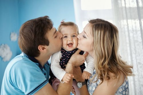 More babies are being born to unmarried parents in US than ever