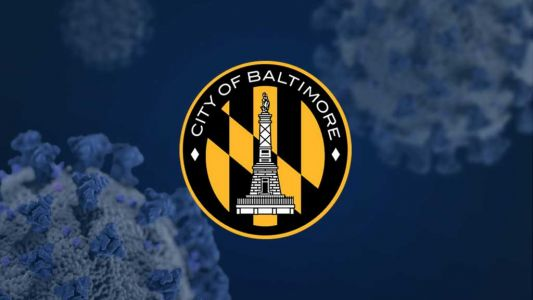 Adult venues can reopen in Baltimore City on Friday