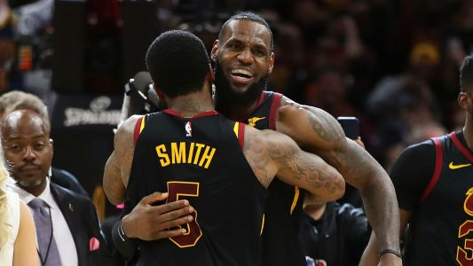 NBA playoffs 2018: Three takeaways from Cavs' clutch Game 5 win over Pacers