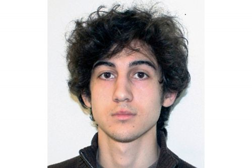 Dzhokhar Tsarnaev, Boston Marathon bomber, wants death sentence overturned