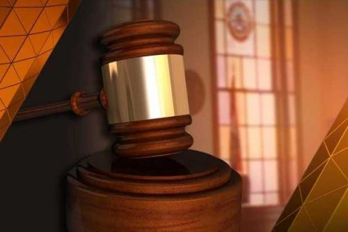 Former Santee Community Schools Superintendent sentenced for theft of government money