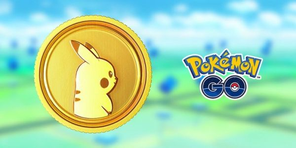 More Pokémon Trainers will be able to earn PokéCoins through daily activity