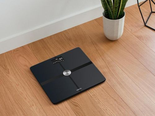 Stay accountable with the Withings Body+ on Prime Day