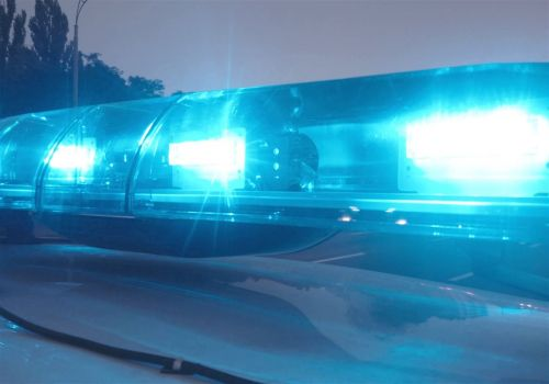 Police investigating after man found shot dead in Marshall-Shadeland