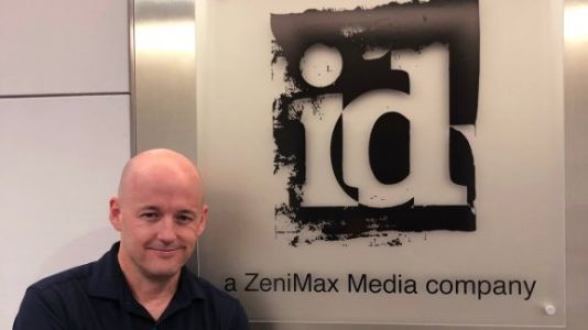 Id Software leader Tim Willits will leave after QuakeCon