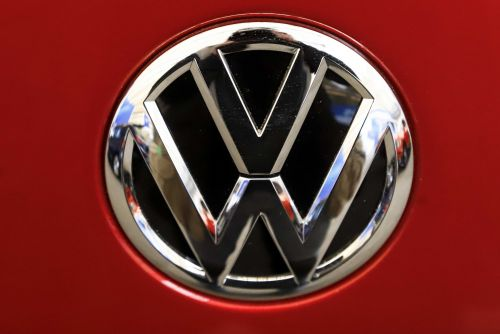 Volkswagen recalls Jettas to fix fuel leaks that can cause fires