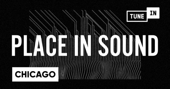 Place in Sound: Episode 2 - A Tale of Two Chicagos