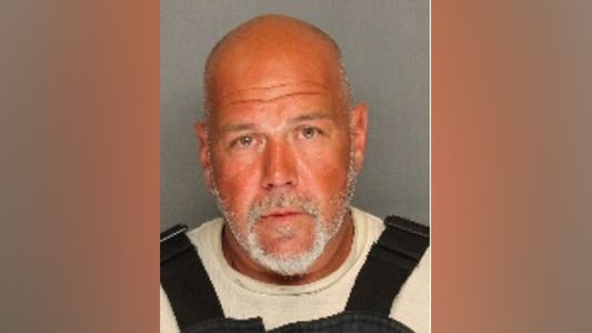 Man arrested in connection with deadly hit-and-run in Stockton