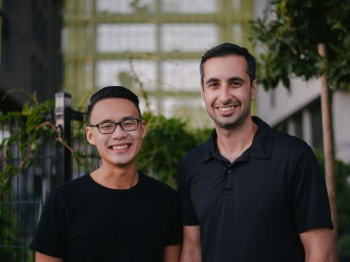 See the pitch deck single-family rental startup Doorvest used to raise $2.5 million