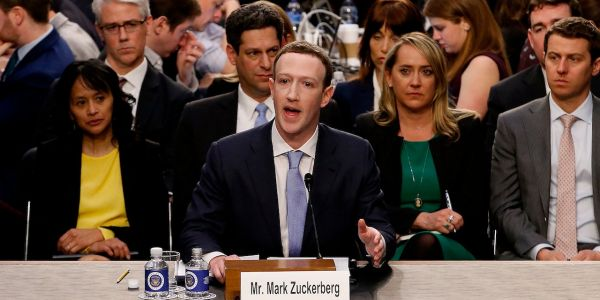 A lawyer who represented Facebook in data breach matters will lead the FTC's consumer protection unit