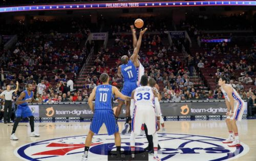 76ers owners appoint investment chief for esports and other ventures