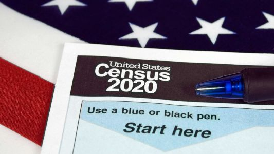 Officials: 15 million Californians could be uncounted in 2020 census