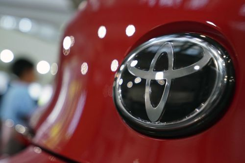 Nearly 6 million Toyota vehicles now affected by recall for engine stalling