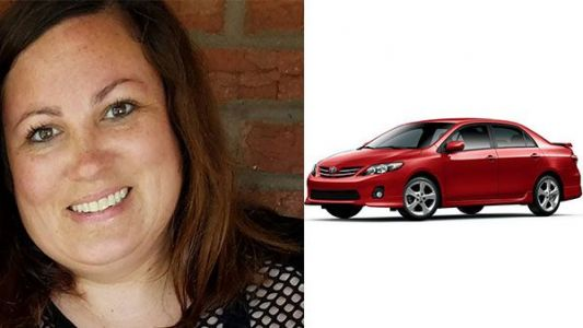 Covington police looking for woman considered critically missing