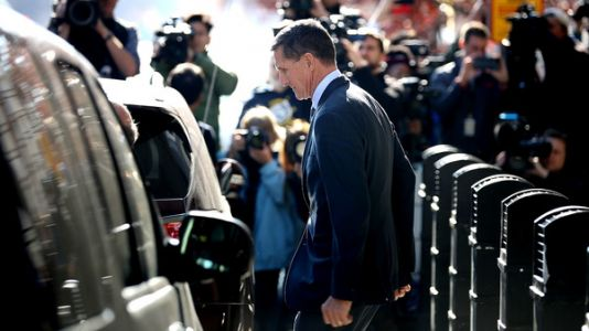 Court Filing References Secret Special Counsel Investigation. Here's What It Might Be