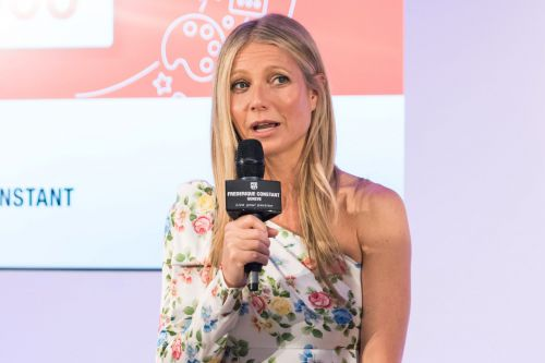 Gwyneth Paltrow's Goop sends out 'narcissistic' newsletter