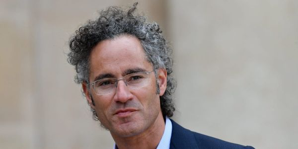 Palantir jumps 14% in trading debut after opening at $17 billion valuation
