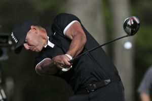 Koepka survives Bethpage Black to win PGA Championship