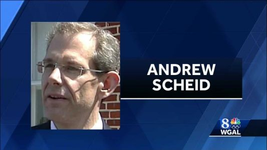 Investigators reportedly in contact with Lancaster County funeral director accused of misconduct