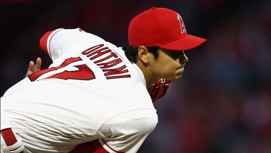 Shohei Ohtani injury update: Angels star to face hitters in next rehab step