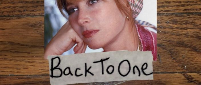Back to One, Episode Six: Lee Grant on Strasberg vs. Meisner, Being Directed by Mike Nichols and More