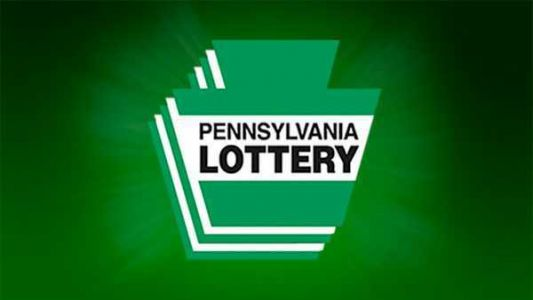 Pennsylvania Lottery scratch-off ticket worth $1 million sold in Berks County