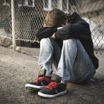 App, Brief Intervention May be Lifesaver for Suicidal Teens