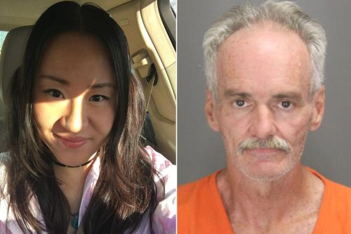 Susie Zhao murder: Poker pro allegedly sexually assaulted, 'lit on fire'