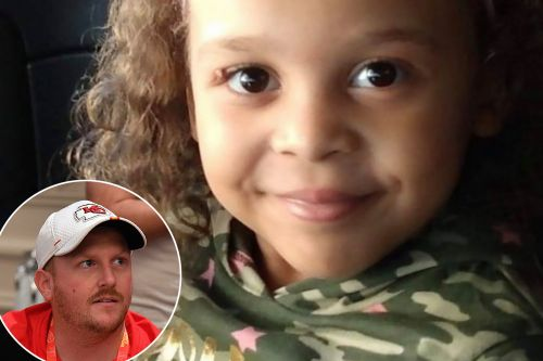 Ariel Young, girl injured in crash involving Britt Reid, likely has permanent brain damage: attorney
