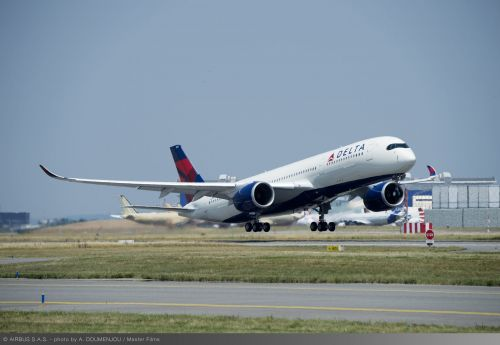 How to earn, redeem, and maximize Delta SkyMiles - even if you never fly the airline