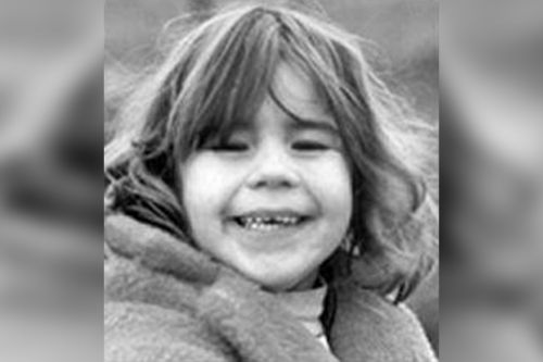 Preserved DNA helps crack case of 5-year-old Montana girl killed in 1974