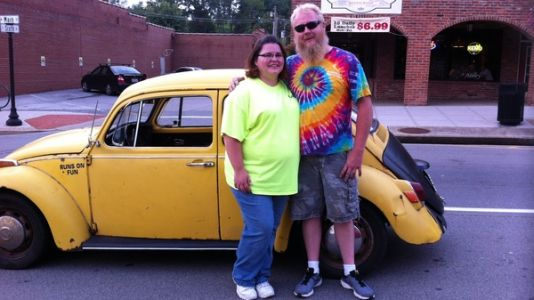 A Bug's Life: Remembering The Classic Volkswagen Beetle