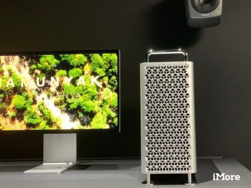 What 2019 Mac Pro configurations should you buy?