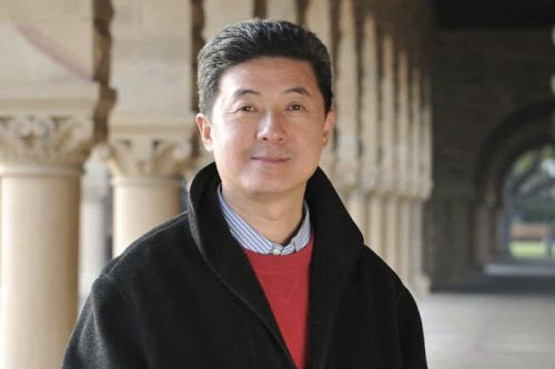 Stanford theoretical physicist Shoucheng Zhang dies at 55