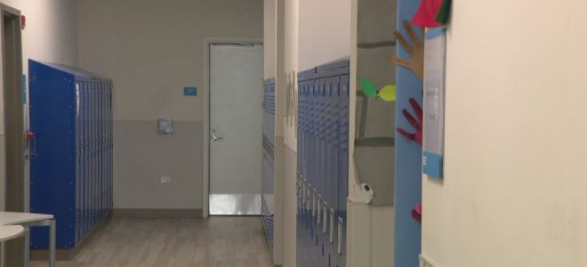 CPS students resume remote learning as negotiations with CTU continue