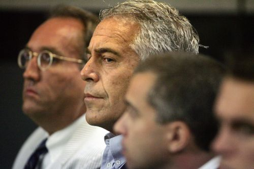Jeffrey Epstein bail ruling delayed as more accusers come forward