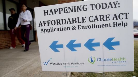 2020 Affordable Care Act Health Plans: What's New