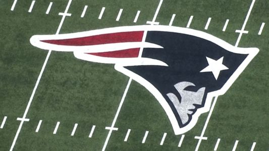 Citing COVID-19 concerns, some Pats players opting out of voluntary workouts