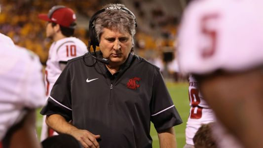 Washington State football confirms HBO 'Hard Knocks'-style show