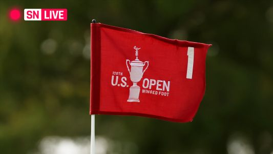 US Open leaderboard 2020: Live golf scores, results from Saturday's Round 3