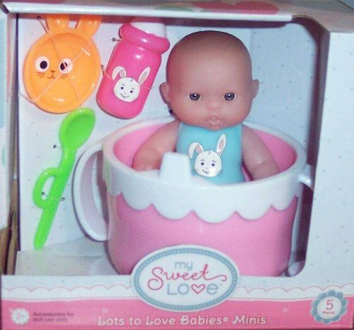 Dangers on store shelves: Group releases list of Worst Toys of 2020
