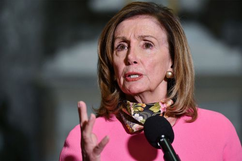 Pelosi calls Trump's emergency COVID-19 executive orders 'unconstitutional slop'